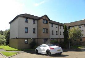 1 Bedroom Flat, Hamilton, South Lanarkshire