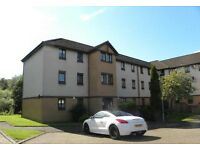 1 Bedroom Flat, Hamilton, South Lanarkshire