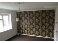 THE LETTINGS SHOP ARE PROUD TO OFFER A LOVELY 2 BEDROOM MAISONETTE IN TIPTON, HENLEY CLOSE!!