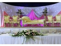 **OFFER ***TWINKLE PACKAGE With THRONEs AND CHAIRS