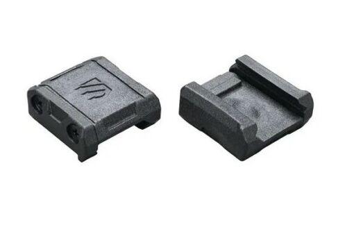 Blackhawk Omnivore Holster Rail Attachment Device Black