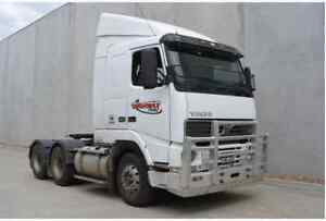 Volvo FH12 Prime Mover 2001 Rent2Own for $599- P/W Mount Druitt Blacktown Area Preview