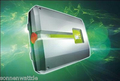 Kostal Piko 36 EPC NewGeneration Photovoltaik-Wechselrichter NEU & OVP