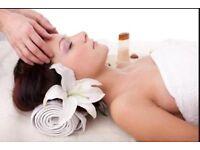 Beautiful Holistic Treatments