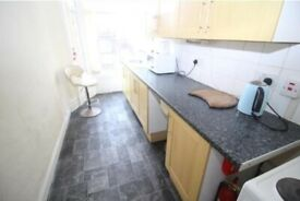Blackpool - 18% Below Market Value Portfolio of 6 Freehold Flats - Click for more info