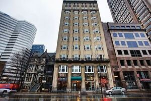 Steps from McGill University - Perfect Condo - 4 bedrooms -