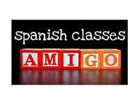 SPANISH LESSONS//SKYPE SPEAKING//BEST VALUE//FROM 9-11 POUNDS AN HOUR!!