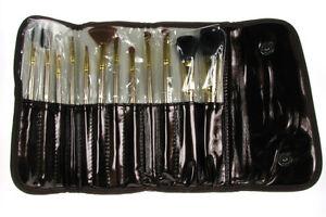 Body-Collection-Maquillaje-Set-de-brochas-Base-Viaje-Cosmetico-KIT-12-unidades