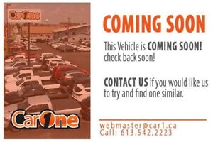2013 Ford Flex Limited COMING SOON TO CARONE KINGSTON!