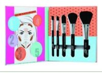 Sun kissed beautiful bronze tools of the trade gift set