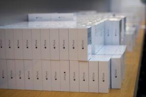 Recherche revendeur IPhone et Samsung - Prix/Service IMBATTABLE