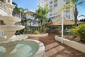 Timeshare at Golden Shores Resort - Gold Coast Wantirna South Knox Area Preview
