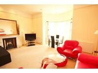 STUNNING 2 BEDROOM FLAT IN CENTRAL HOVE