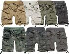 Army Regular Size S for Men