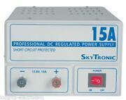 CB Power Supply