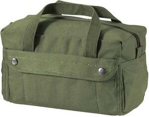 Canvas Tool Bag Ebay