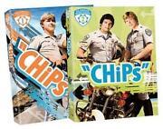 Chips TV