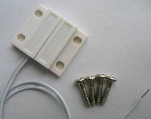 Magnetic Reed Switch Ebay