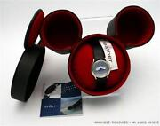 Disney Skagen Watch