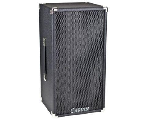 Peavey CAB 8o Specifications