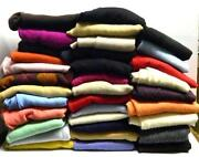 Huge Fabric Lot