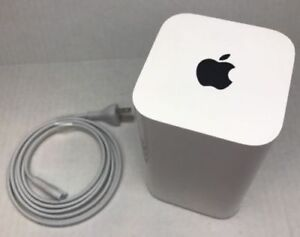 2TB Apple Airport Time Capsule - MINT