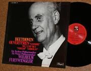 Furtwängler Beethoven