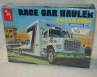 Ertl Truck Model Building Toys