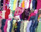2T Girls Jeans Lot