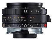 Leica Objektiv