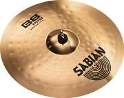 18 inch Crash Cymbal