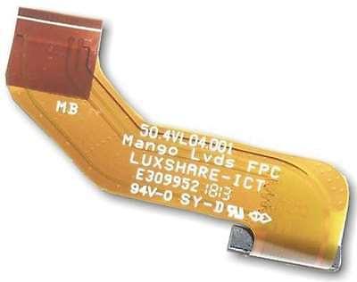 Usado, Acer Iconia Tab A1-810 Touchscreen Flex Cable A1-811 50.4VL04.001 50.L1DN1.001 segunda mano  Embacar hacia Mexico