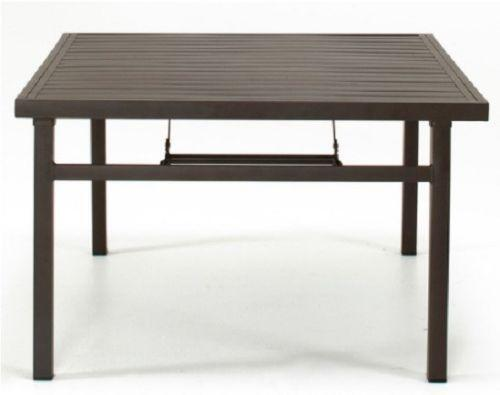Cosco Folding Table Ebay