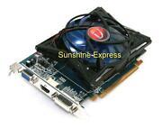 Dell HDMI Video Card