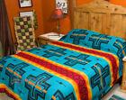 Acrylic Queen Bedspreads