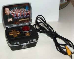 Jakks Deal or No Deal Plug and Play TV Game