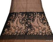 Pure Soft Silk Sarees