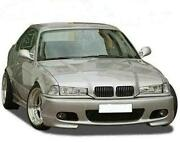 BMW E46 Body Kit