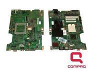 HP G60 Motherboard