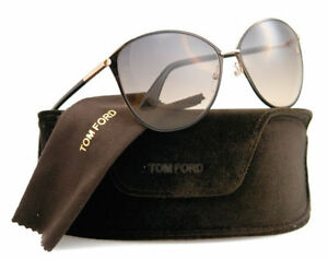 Tom Ford penelope sunglasses authentic