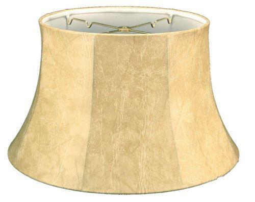 Reflector Lamp Shade Ebay