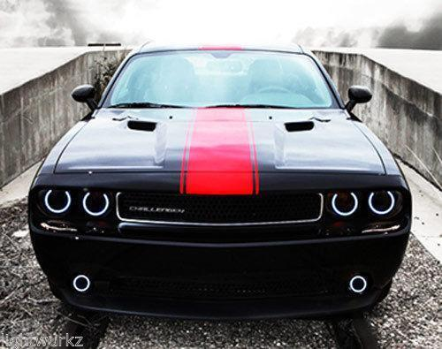 Accessories And Parts For 2012 Dodge Challenger Srt8 Autos Post