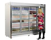 Dairy Chiller