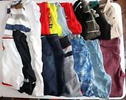 Boys Clothes Bundle 9-10