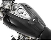Yamaha 650 V Star Gas Tank