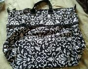 Thirty One Expand A Tote