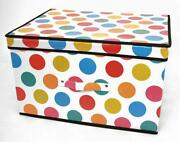 Clothes Storage Box