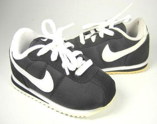 a06bcdd91a22 ... kids shoe 8f000 60635  spain toddler nike cortez ebay 2c99e 4ae8e