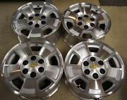 Tahoe Wheels