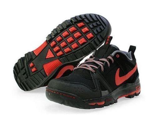 more photos 424c3 9f9c2 Nike Rongbuk  Men s Shoes   eBay